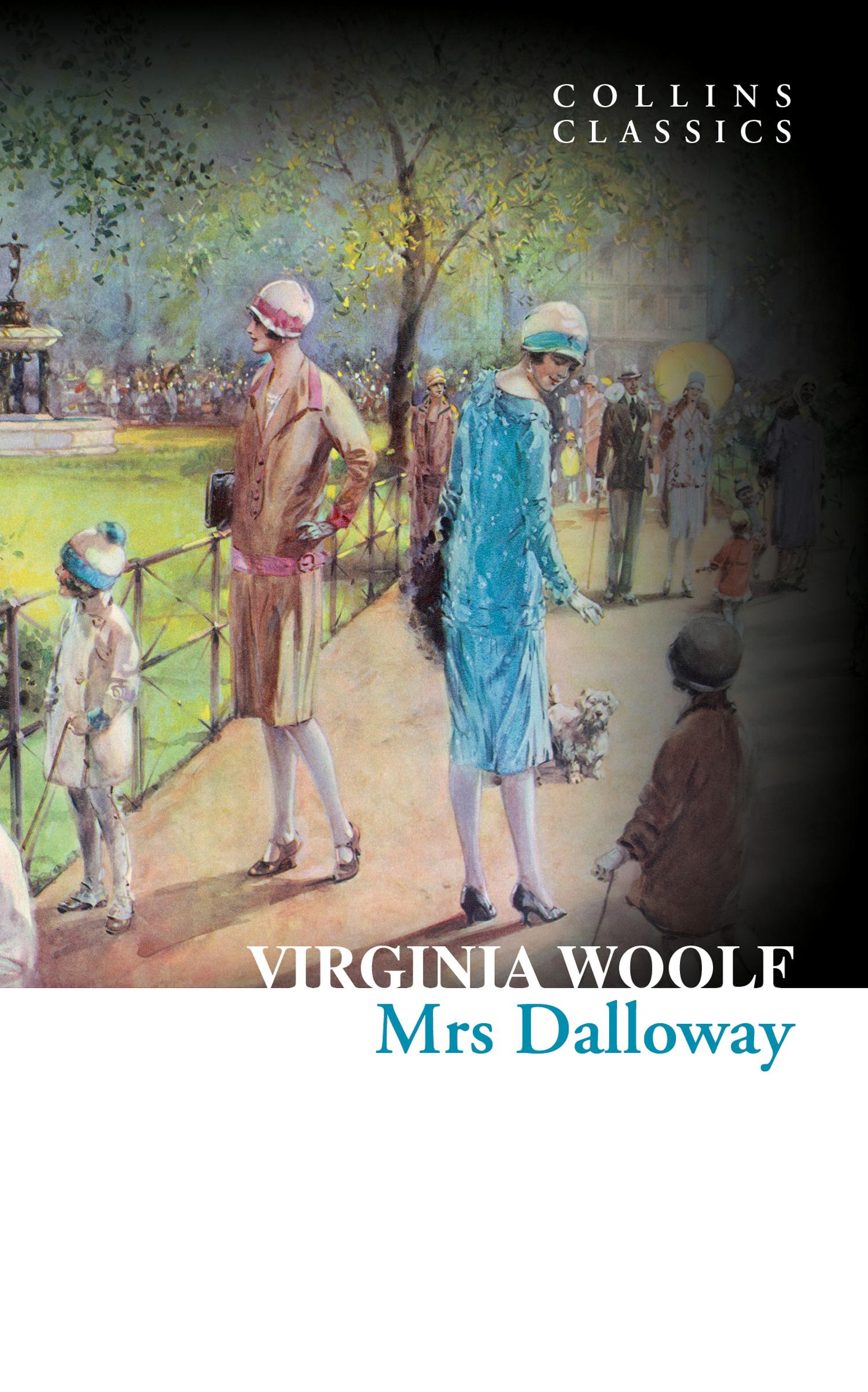 a focus on clarissa and septimus in virginia woolfs book mrs dalloway The author of this 20th century's work was virginia woolf download mrs dalloway pdf book  but the story mostly centers on clarissa dalloway and septimus smith.