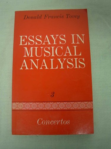 understanding rock essays in musical analysis essays in musical analysis Understanding rock essays in musical analysis download understanding rock essays in musical analysis or read online here in pdf or epub please click button to get understanding rock essays in musical analysis book now.
