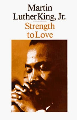 pilgrimage to nonviolence essay Term paper on martin luther king jr's pilgrimage to nonviolence a 4 page paper which examine martin luther king jr's essay pilgrimage to nonviolence and.