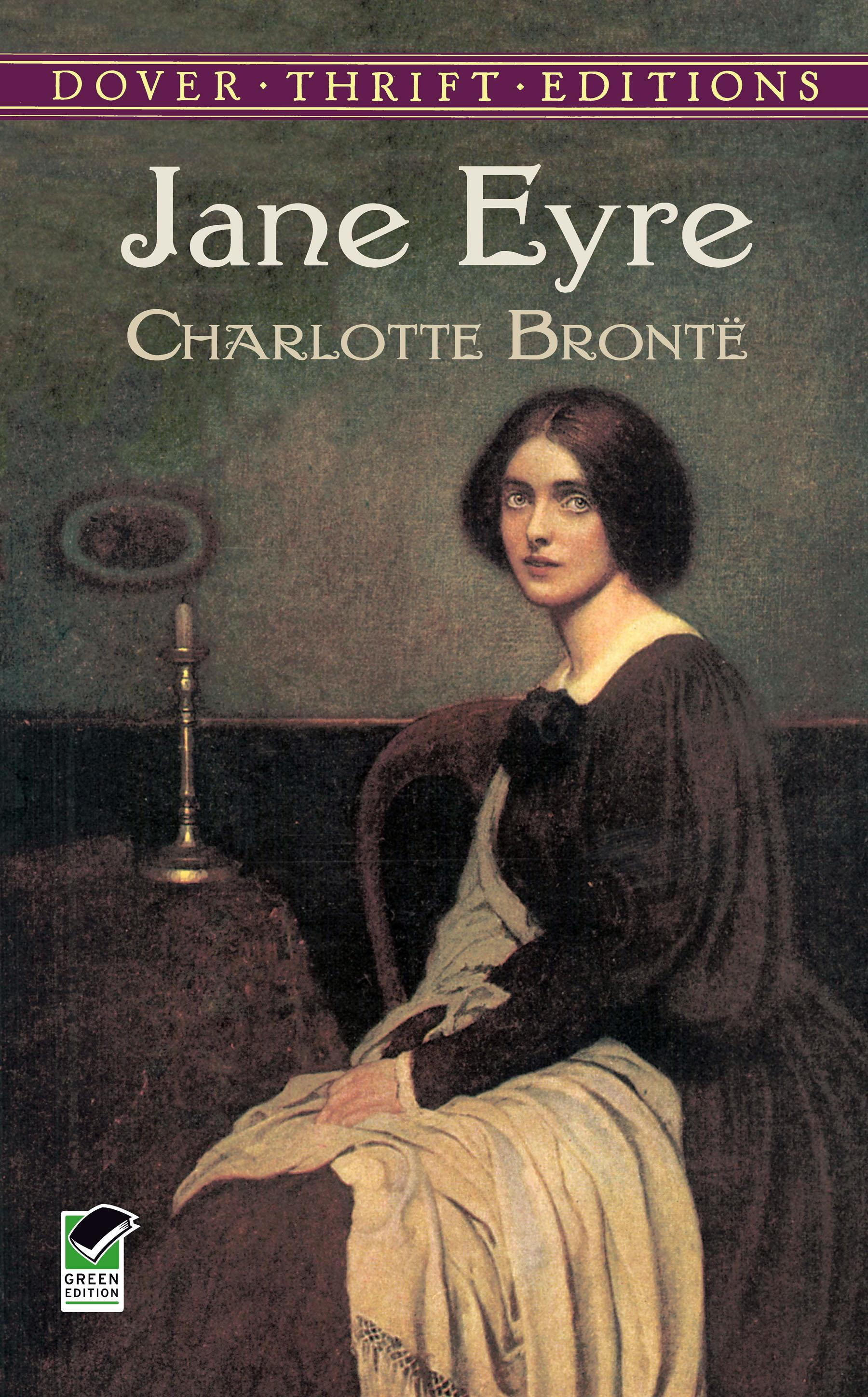 an analysis of how good weather becomes a tool in charlotte bronte by jane eyre Find free the essays of jane eyre essays, term papers passion in charlotte bronte's jane eyre jane eyre essays passion in jane eyre it is believed that we are.