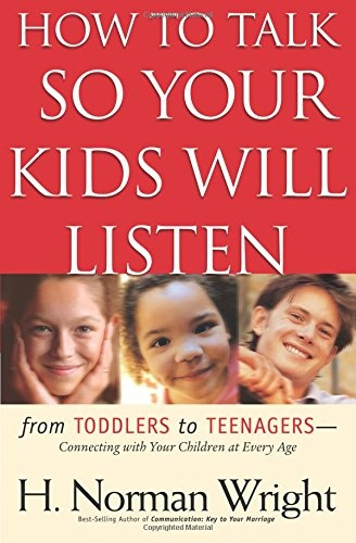 compare contrast toddlers and teenagers Raising toddlers is great training for raising teenagers as developmentally both groups have a great deal in common first thing tots and teens have in common - both stages of development involve enormous brain reconstruction.