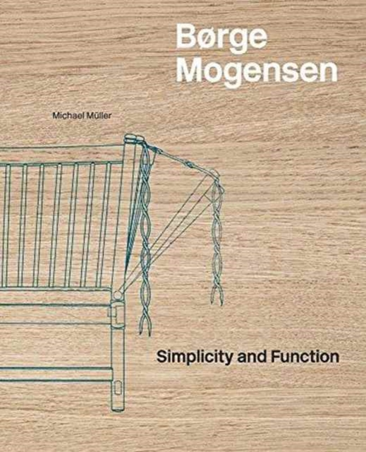 Borge MogensenSimplicity and Function