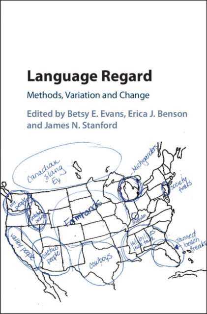language variation and change in sultanate Language structure: variation and change variation is a prominent ingredient of language as it presents itself to us languages differ from each other in various respects, eg, in their sentence structure (syntax), word structure (morphology), sound structure (phonology) and vocabulary (lexicon.