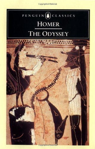 the portrayal of women in homers the odyssey The homeric greek men consider women valuable but only to satisfy their physical needs zeus eventually sends hermes as a messenger to command kalypso to allow odysseus to return home a prime example of the importance of the roles of women in the odyssey is their roles as seductresses.