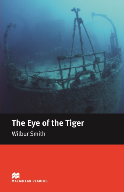 The Eye of the Tiger: Intermediate