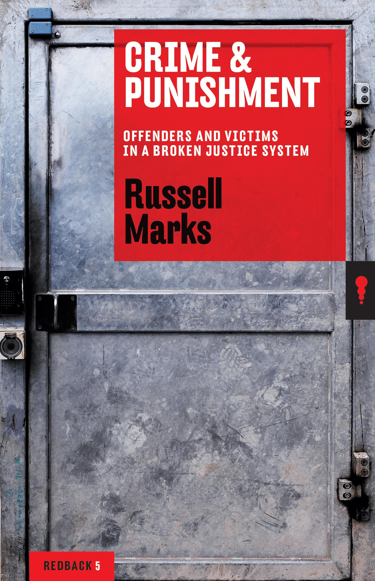 punish offenders system The us correctional system can serve two specific functions in relation to criminal offenders first, it can serve as a tool for punishing the offender and making the offender pay for his/her crimes second, it can serve as a.