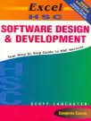 Excel HSC Software Design and Development Includes Study Cards