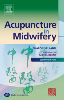 Acupuncture in Midwifery