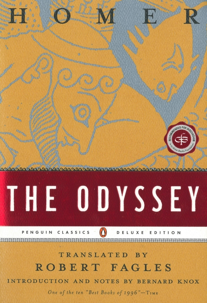 contrasting the gods in homers odyssey and The odyssey, in contrast, chronicles a long journey, and the gods frequently act to guide and advise the wandering hero 2 in what ways does odysseus develop as a character during the course of the narrative.