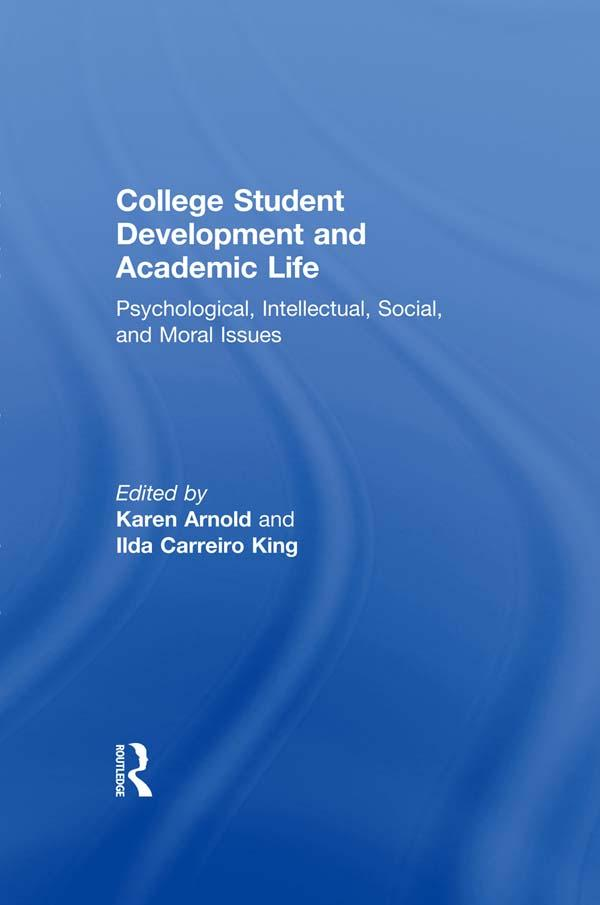 college life vs moral code Mission-driven organization representing over 6,000 of the world's leading colleges, schools, and other educational organizations.