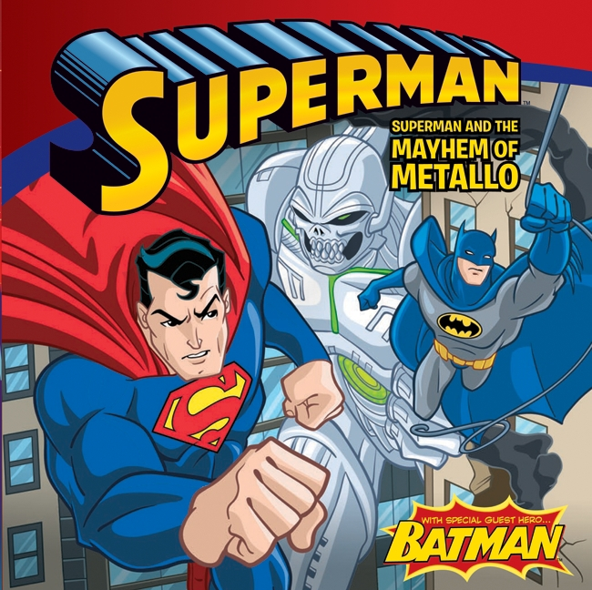 compare superman and me Superman is the most powerful being on planet earth, an alien immigrant named kal-el from the planet krypton who was raised in smallville, kansas, to become an american superhero.