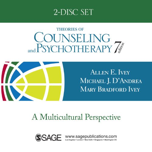 a comparison of counseling and psychotherapy