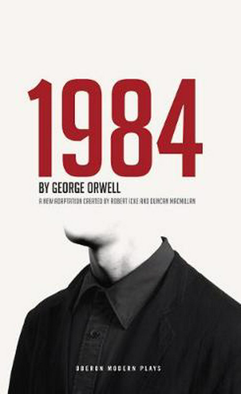 the good and bad of communist society as portrayed in nineteen eighty four by george orwell According to nineteen eighty-four by george orwell, doublethink is:  especially true of fundamentally important words such as good and evil, right and wrong, truth and falsehood, and justice and injustice  since 1949 (when nineteen eighty-four was published).