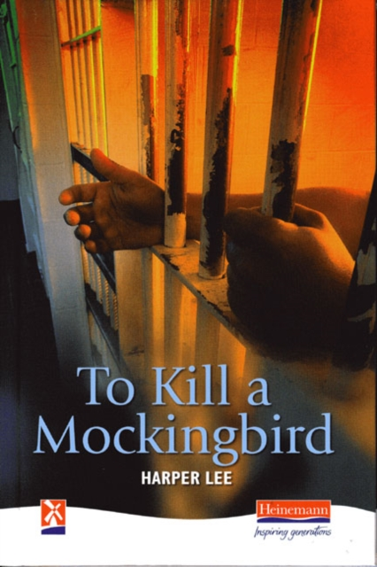 the theme of discrimination in to kill a mockingbird by harper lee The black characters in to kill a mockingbird contribute to the development of the white characters rather than appearing as individuals in their own right to kill a mockingbird suggests that racism is learned, so it can be unlearned.