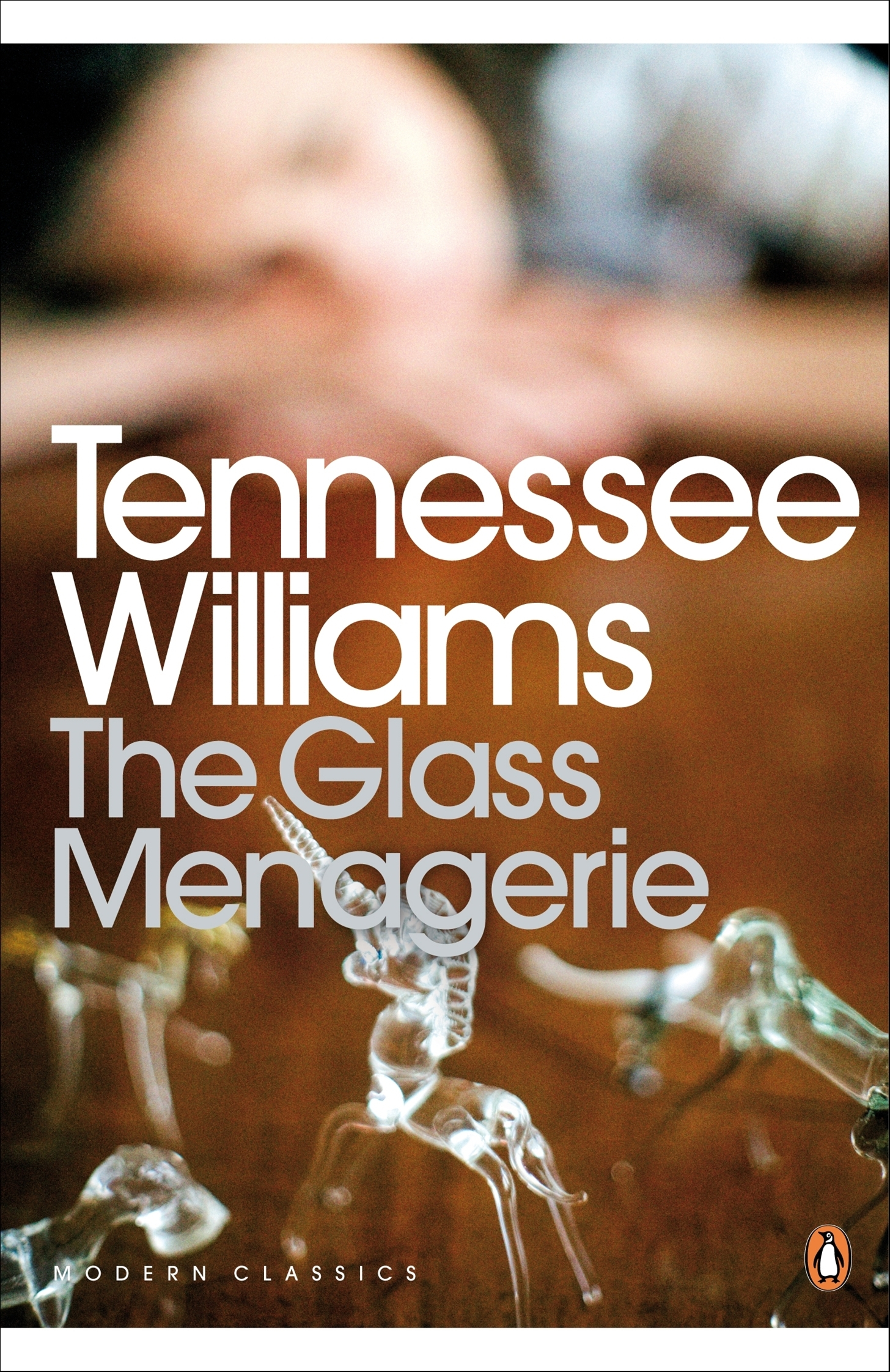 reoccurring theme in the play the glass menagerie by tennessee williams Glass menagerie by tennessee williams o after reading, complete an individual review card about the play review card may be handwritten or typed.