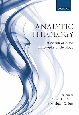 an essay on theological method An essay on theological method has 8 ratings and 1 review adrianjwoods said: he thinks that the concept of god is an imaginative construction on our an essay on theological method has 8 ratings and 1 review.