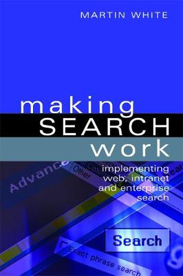 Making Search Work