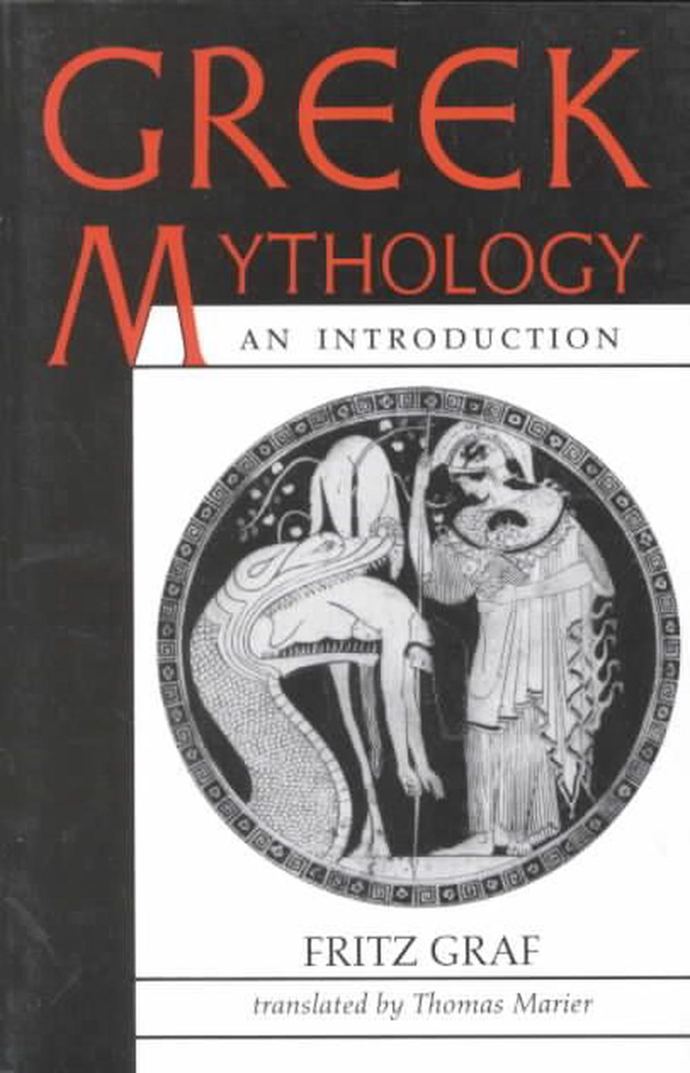 an introduction to the greek and medieval culture and mythology in society The mythology the art democracy the debates  greek salad thinkstock thinkstock block o' feta  culture like us on facebook.