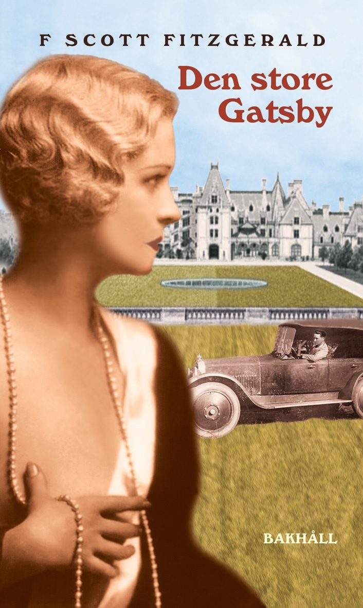 the theme of destruction in the great gatsby by f scott fitzgerald The great gatsby, f scott fitzgerald's third book, stands as the supreme achievement of his career first published in 1925, this quintessential novel of the jazz age has been acclaimed by generations of readers.
