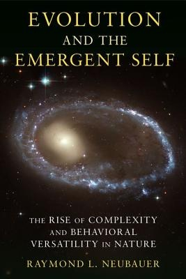 Evolution and the Emergent Self