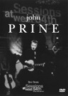 John Prine - Sessions At West 54th Street