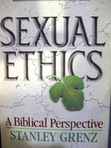 an analysis of sexual ethics Tweet in my recent reading-up about the ethics of sex and prostitution, i found one paper being mentioned over and over again the paper was david benatar's two views of sexual ethics now, benatar is a consistently provocative, and annoyingly careful, philosopher so i was intrigued.