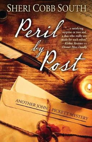 Peril by Post