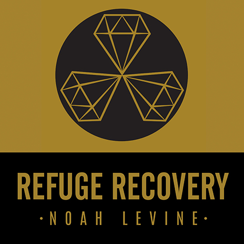 REFUGE RECOVERY              M