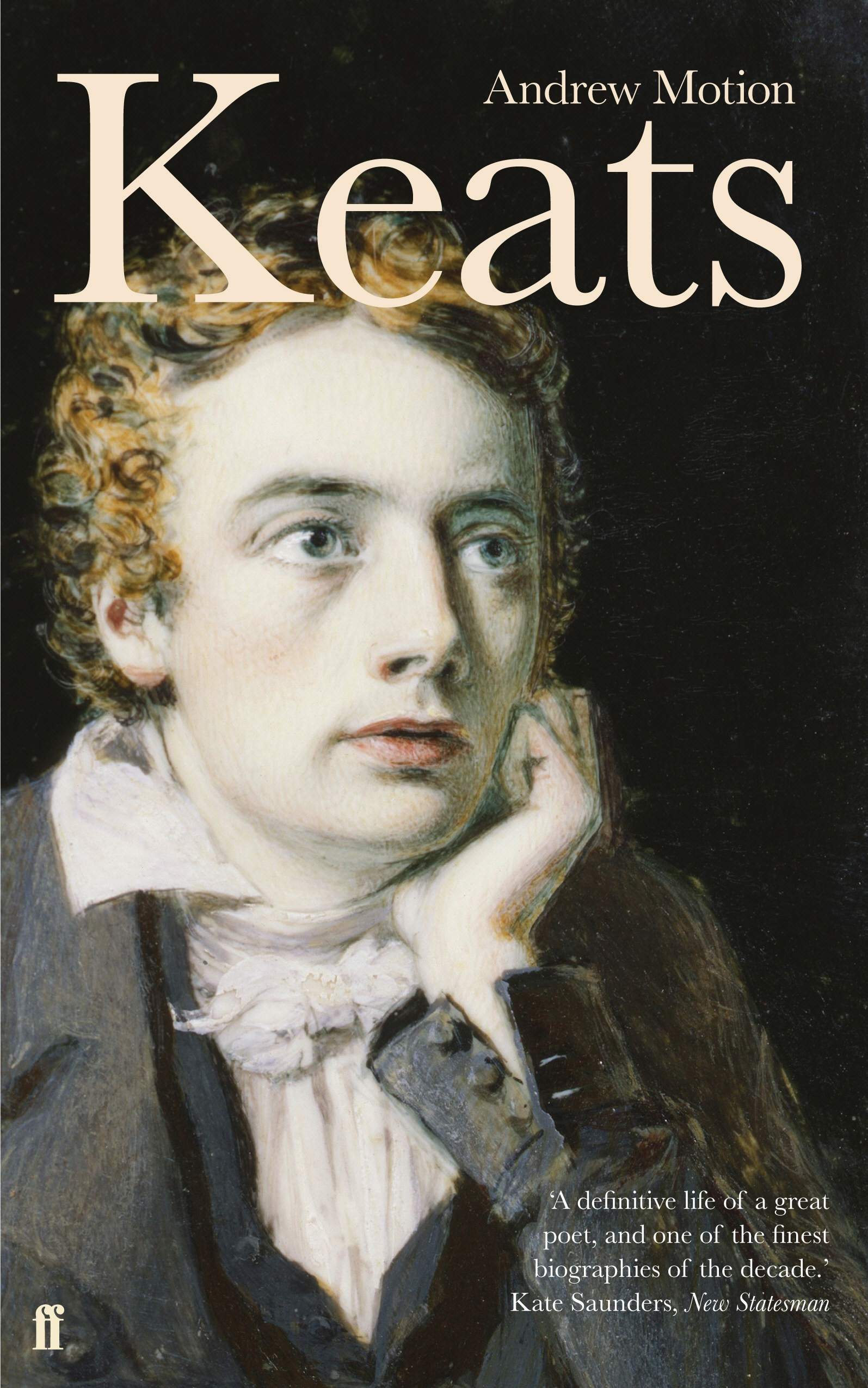 a biography of the early challenging life and achievements of john keats We would not have the full picture of his achievement keats challenging our preconceived notions nicholas roe's biography – 'john keats: a new life.