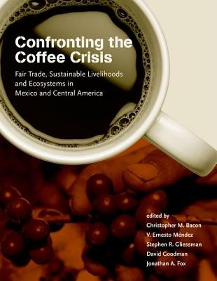coffee fair trade essays I think fair-trade is to benefit the coffee industry - fair trade essay introduction it benefits everyone in the coffee industry from the farmers to the fair trade also lets farmers build their own business instead of working for a middle man, and exporting the coffee beans themselves instead of the.