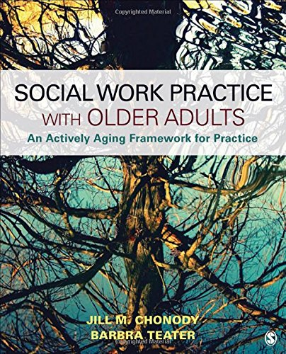 social work with older adults and As a political social worker, alice is deeply interested in best practices in community building and an advocate for improving services and quality of life for older adults.