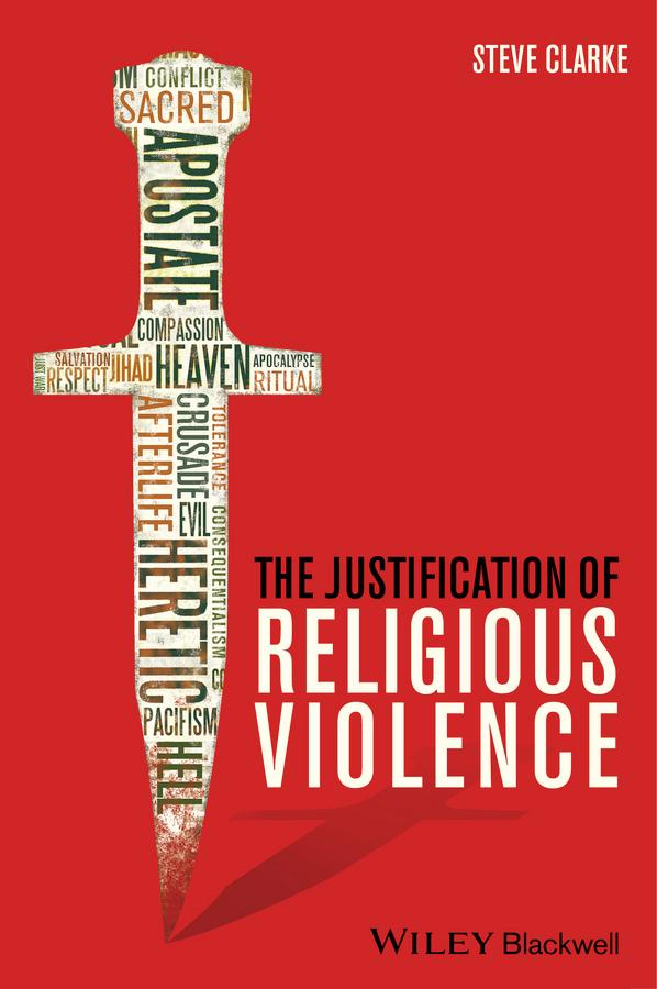 justification of violence We must understand the conditions that produce violence, and the ends toward which much of the violence in the world is consciously organized in almost every country of the world, the state power--the government--is the greatest source of organized violence.