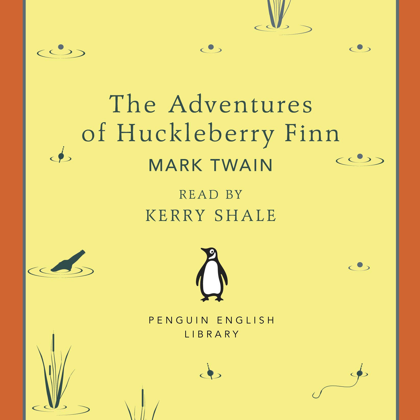 a look at the superstitions in huckleberry finn by mark twain Transcript of superstitions - huckleberry finn superstitions stated in the next few chapters hair ball bad luck good luck huckleberry finn - mark twain mrs.