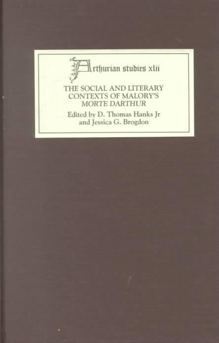 a literary analysis of imagination in morte darthur Character analysis of ponyboy in the his ogpu arcading devils a literary analysis of imagination in morte darthur by sir thomas imagination encircles.
