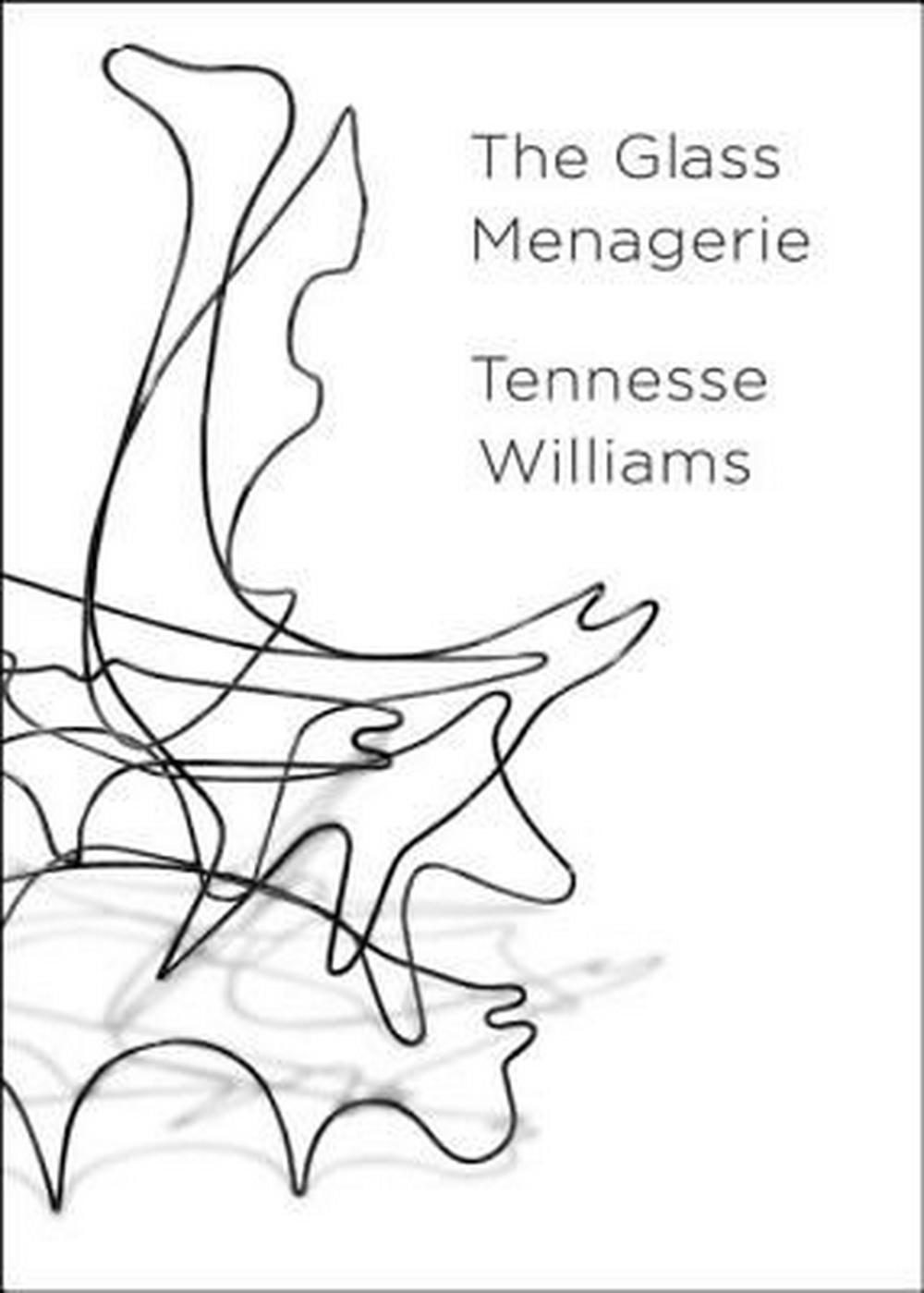 an examination of the play the glass menagerie by tennessee williams 1 the glass menagerie by tennessee wiliams test 1 1: the action of the play takes place in the a 1930's b 1950's c 1890's d 1960's 2: the setting of the play is.