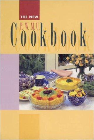The New PWMU Cookbook