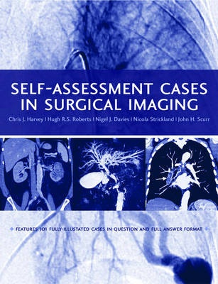 general surgery case study Intraoperative hypotension and perioperative ischemic stroke after general surgery: a nested case-control study you will receive an email whenever this article is.