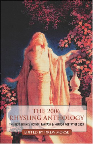 The 2006 Rhysling Anthology