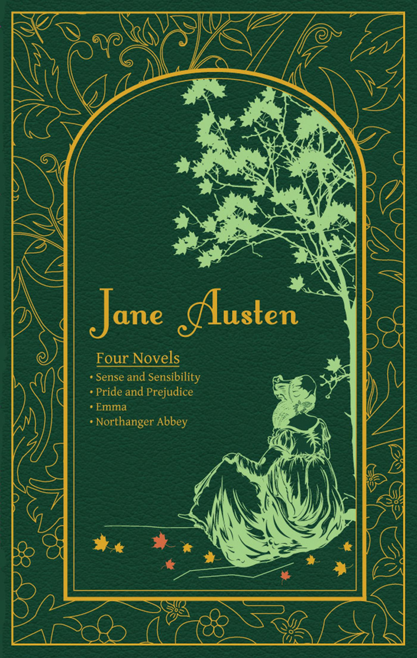 comparison jane austens novels Jane austen's minor writings (besides her letters) include the juvenilia (early short pieces written for the amusement of her family, before she had started on any of her novels), several incomplete beginnings of novels, lady susan, the plan of a novel, some light verse, some prayers, and a few other miscellaneous fragments.