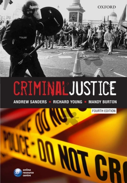 criminal justice explanation Approaches to theory and method in criminal justice  explanation without accurate supportive data  criminal justice has experienced conflict between two camps,.