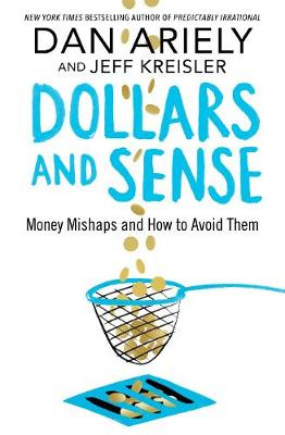 Small ChangeMoney Mishaps and How to Avoid Them