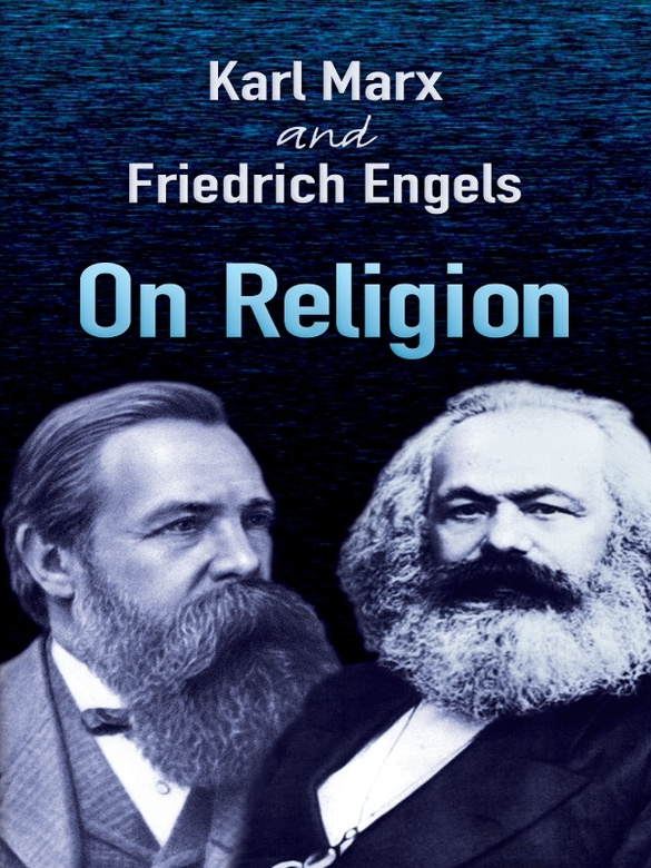 critical management theory karl marx and max weber Of critical theory and its theorists i̇ncelemenizi tamamlayın kapat max weber and karl marx ile karl lowith routledge classics in sociology.