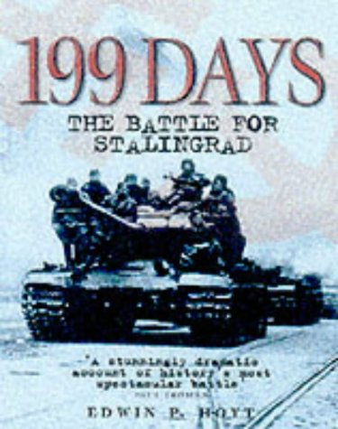 an introduction to the history of battle of stalingrad The turning point of world war 2 was at stalingrad, for it was a battle that drained a great deal of german resources and more or less signified the end of hitler's ability to conduct warfare effectively in russia.