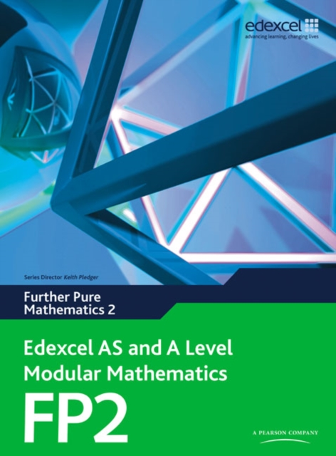 edexcel maths a level coursework Edexcel geography 2018 coursework a-level watch i want to resit the old specification for edexcel a level, is gcse maths and english grade boundaries for.