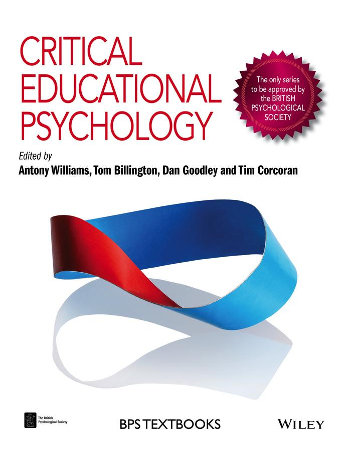 psychology research paper guidelines
