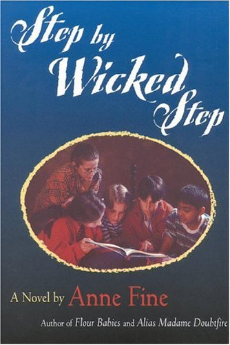 step by wicked step important lessons Step-by-step instructions the lesson activities will help you meet these educational goals 21st century skillsyou will use critical-thinking and problem-solving skills and communicate effectively directions please save this document before you begin working on the assignment.