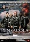 PENSACOLA - WINGS OF GOLD - SEASON 1 - ( REGION 2 )