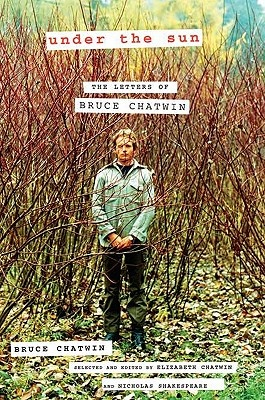 Bruce Chatwin - Isbn:9781407074337 - image 3