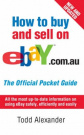 How to Buy and Sell on Ebay.Com.Au