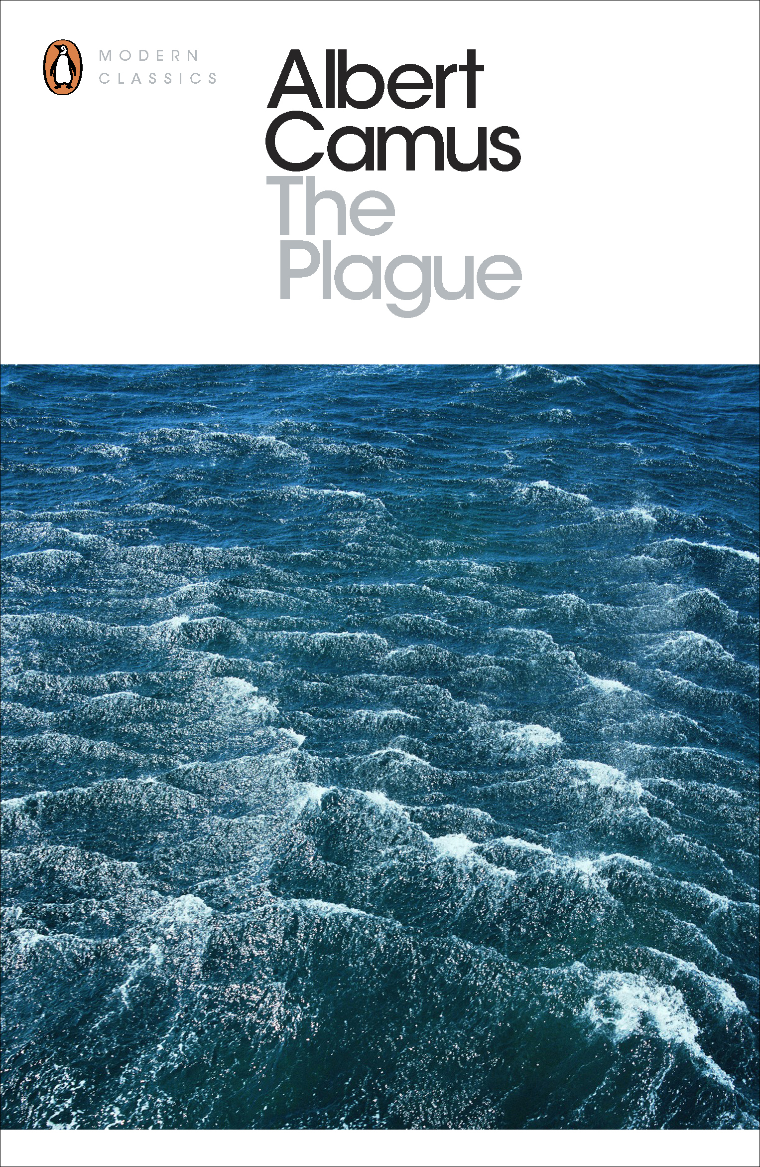 the plague albert camus essays The plague critical essays albert camus homework help  the wonderful thing about albert camus' the plague is that it depicts both the negative and positive of the human condition the three.